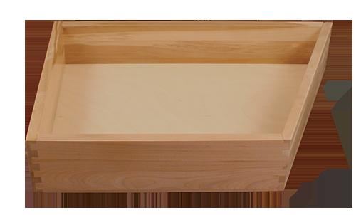 Angle-Box-01