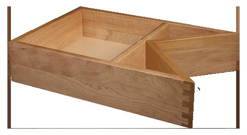 Corner-box-01
