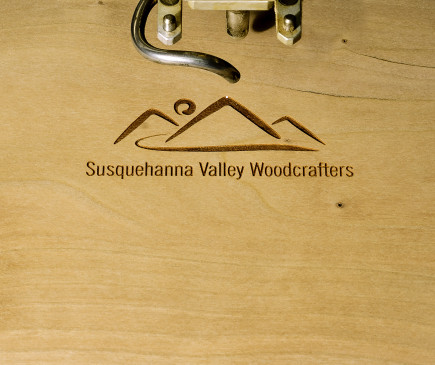 Custom Dovetail Drawers Manufacturers