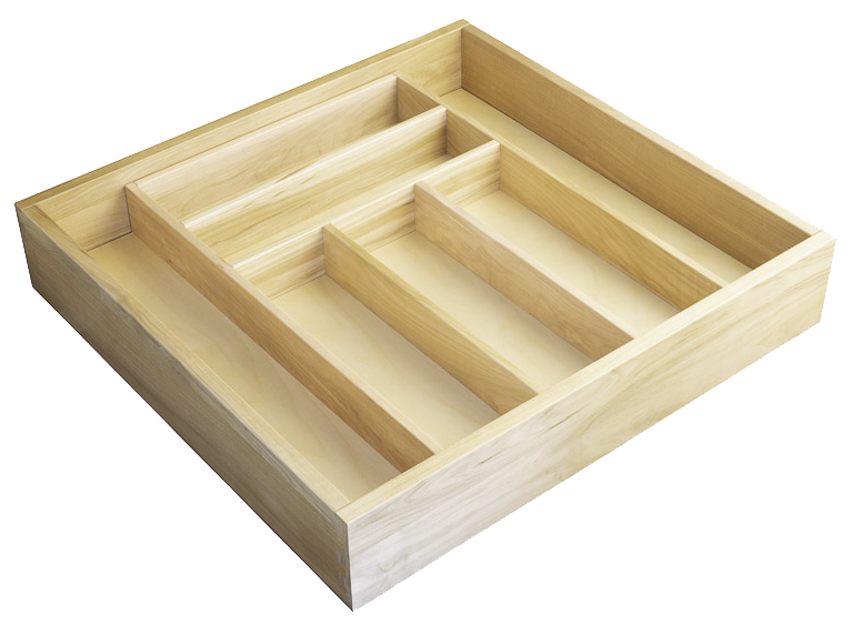 Dovetail Drawers Manufacturers